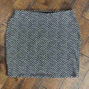 Old Navy Skirt Size Medium